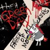 GREEN DAY - LP/FATHER OF ALL...