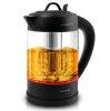 Cecotec ThermoSense 390 Clear 2200 W grelnik vode
