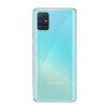 Ovitek Samsung A51 NUDE