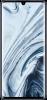 Mi Note 10 PRO 8+256 GB Midnight Black