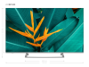 Hisense LED LCD H50B7500 4K HDR smart TV sprejemnik