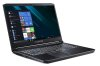 Acer Predator PH317-53-76TX 17 i7-9750H/16GB/256GB+1TB/1660Ti/W10 prenosni računalnik