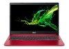 Acer Aspire 5 A515-55-52HY i5-1035G1/8GB/IPS/512GB/W10H Rdeč prenosni računalnik