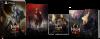 NIOH 2 SPECIAL EDITION PS4