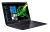 Acer Aspire 3 A315-54K-347G 15 i3-6006U/8G/256G/UMA/W10 prenosni računalnik