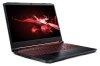 Acer Aspire Nitro AN515-54-58HH i5-9300H/8GB/256GB+1TB/1650/W10H prenosni računalnik