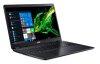 Acer Aspire 3 A315-42-R56S 15 R5-3500U/4GB/256GB/Vega8/W10 prenosni računalnik
