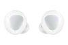 SAMSUNG Galaxy Buds+ brezžične slušalke bele