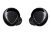 Samsung Galaxy Buds+ black brezžične slušalke