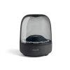 HARMAN KARDON Aura Studio 3 Bluetooth hišna zvočna postaja
