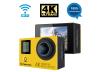 Aktivna športna kamera MANTA MM9358 DUAL ACTIVE