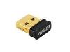Asus USB-N10 Nano B1 WiFi N150 USB Adapter