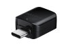 ADAPTER TYPE C - A BLACK