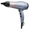 REMINGTON D5408 Mineral Glow sušilec las