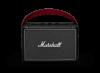 MARSHALL Kilburn II Black Bluetooth prenosni zvočnik