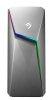 Asus ROG Strix GL10DH-WB002T AMD 8-Core Ryzen 7 3800X/16GB/SSD 512GB/HDD 1TB/RTX2060 6GB/W10H +WiFi namizni računalnik