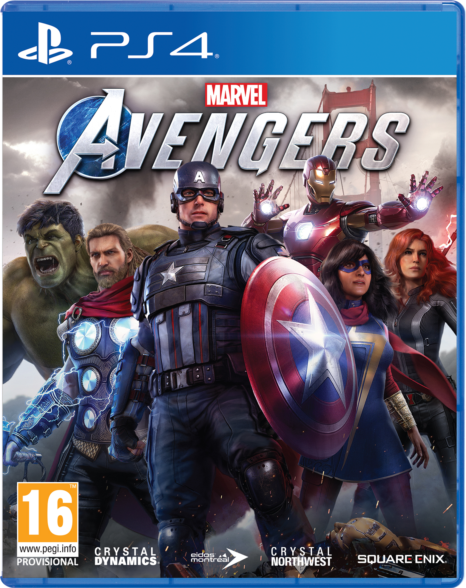 https://www.bigbang.si/upload/catalog/product/670650/marvelavengers-ps4-2d-inpack-pegi-provisional-eng-_5eed8a4252691.png