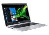 Acer Aspire 5 A515-54-56D6 15