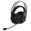 ASUS TUF-H7 brezžične gaming slušalke
