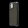 Griffin Survivor Endurance ovitek za iPhone 11 - Black/Gray/Smoke