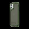 Griffin Survivor Extreme za iPhone 11 - Bronze Green/Black/Smoke