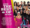VARIOUS - CITY THE BEST OF 2019/20