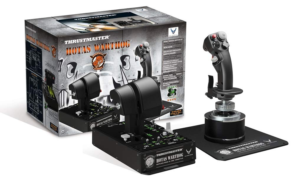 https://www.bigbang.si/upload/catalog/product/671370/thrustmaster-hotas-warthog-joystick-pc-box-43973_5e5de4cc378cd.jpg