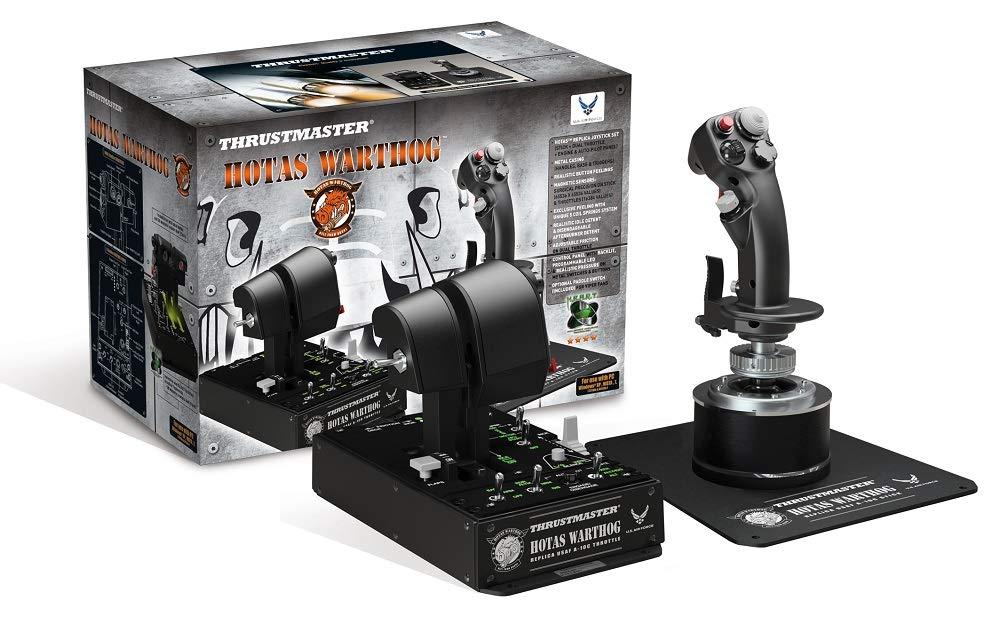 https://www.bigbang.si/upload/catalog/product/671370/thrustmaster-hotas-warthog-joystick-pc-box-43973_5e5de4cc378cd.jpg