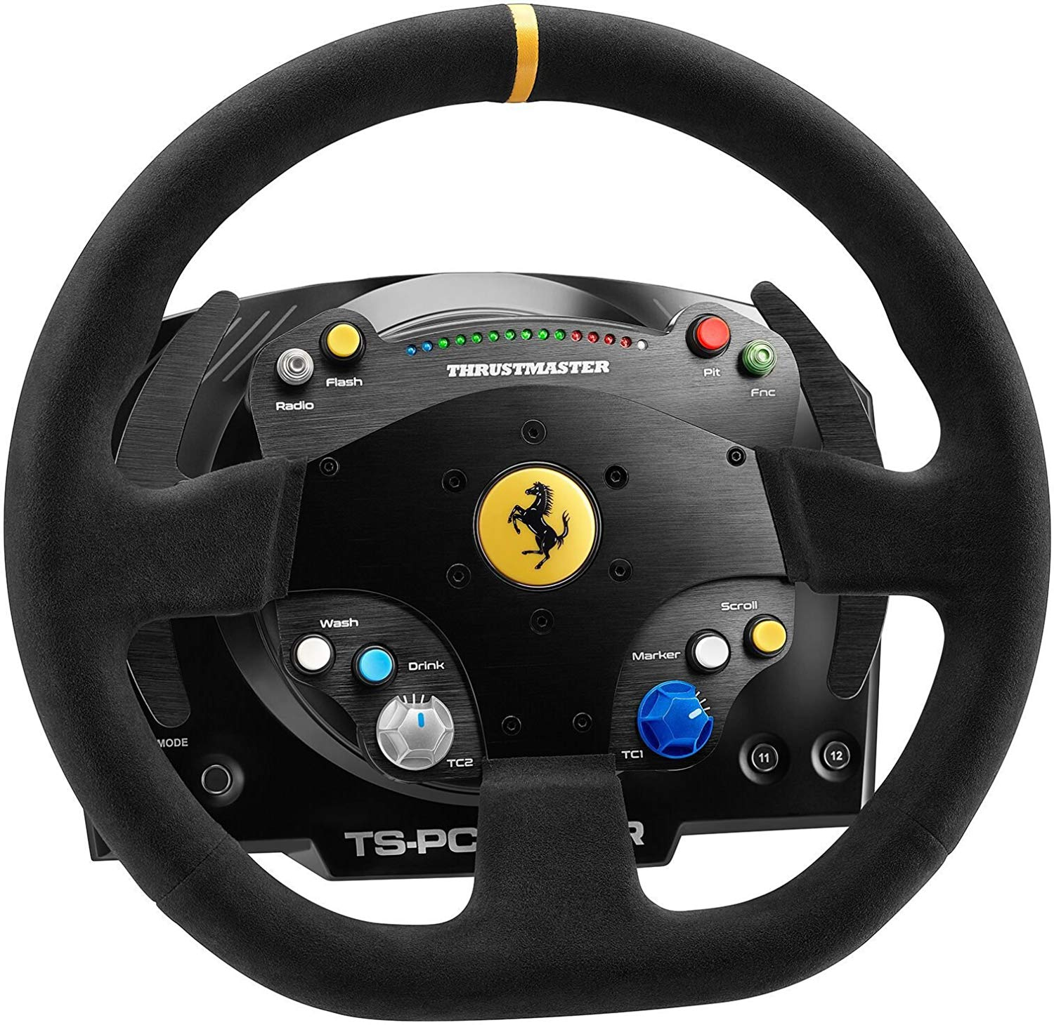 https://www.bigbang.si/upload/catalog/product/671373/thrustmaster-ts-pc-racer-ferrari-488-challenge-edi_5e5de4cd129cf.jpg