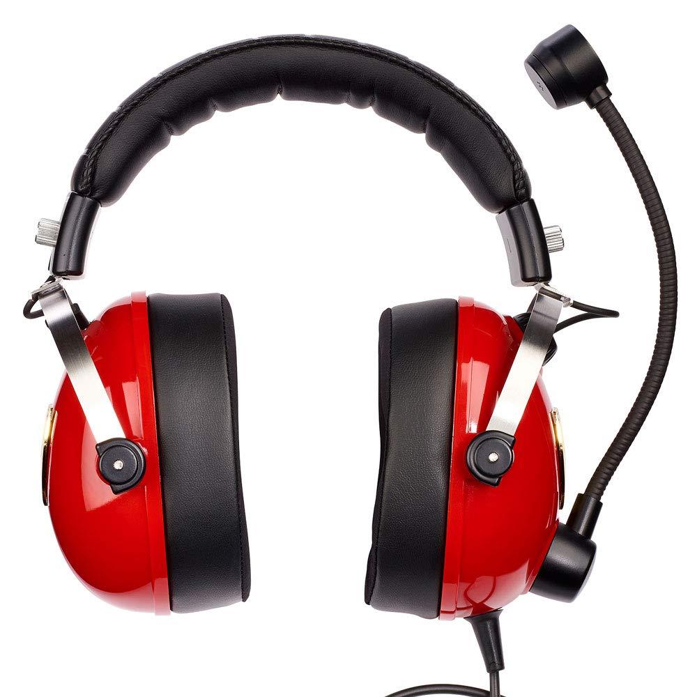 https://www.bigbang.si/upload/catalog/product/671377/thrustmaster-tracing-scuderia-ferrari-edition-gami_5e5de4cdf340d.jpg