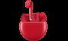 HUAWEI Freebuds 3 brezžične slušalke rdeče