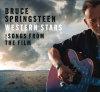 Western Stars +OST Songs Springsteen, Bruce