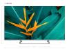 4K HDR LCD TV H55B7500