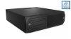 HP Z2 G4 SFF i7-9700/16GB/SSD 256GB/W10Pro namizni računalnik