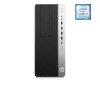 HP EliteDesk 800 G5 TWR i7-9700/16/512/RTX2060/W10Pro namizni računalnik