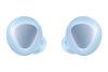 SAMSUNG Galaxy Buds+ (SM-R175) brezžične slušalke modre
