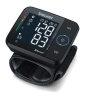 BC 54 zapestni merilnik krvnega tlaka - BT Beurer