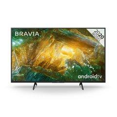 Sony 4K UHD KD49XH8096B Smart TV sprejemnik