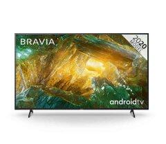 SONY 4K UHD KD55XH8096B LED LCD Android TV sprejemnik