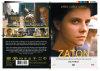 ZATON - DVD SL.POD.