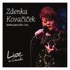 KOVAČIČEK Z.- ZDENKA PJEVA ELLU I LELU (LIVE..