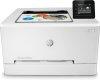 HP LaserJet Pro M255dw laserski tiskalnik