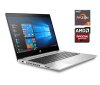 HP ProBook 445R G6 R5-3500U/8GB/256GB/W10Pro prenosni računalnik