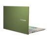 ASUS VivoBook S15 S532FLC-WB503T i5-10210U/8GB/512GB/MX250/W10H prenosni računalnik