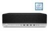 HP EliteDesk 800 G5 SFF i5-9500/8GB/256GB/UHD630/W10P namizni računalnik