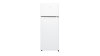 GORENJE RF4141PW4 hladilnik