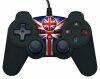 BIGBEN PS3 UK kontroler