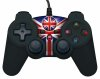 BIGBEN PS3 WIRED UK CONTROLLER