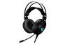 UVI GEAR WRATH 7.1 RGB žične gaming slušalke