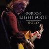 LIGHTFOOT G.- SOLO